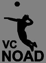 VC NOAD